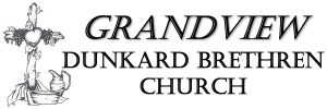 Grandview Dunkard Brethren Church